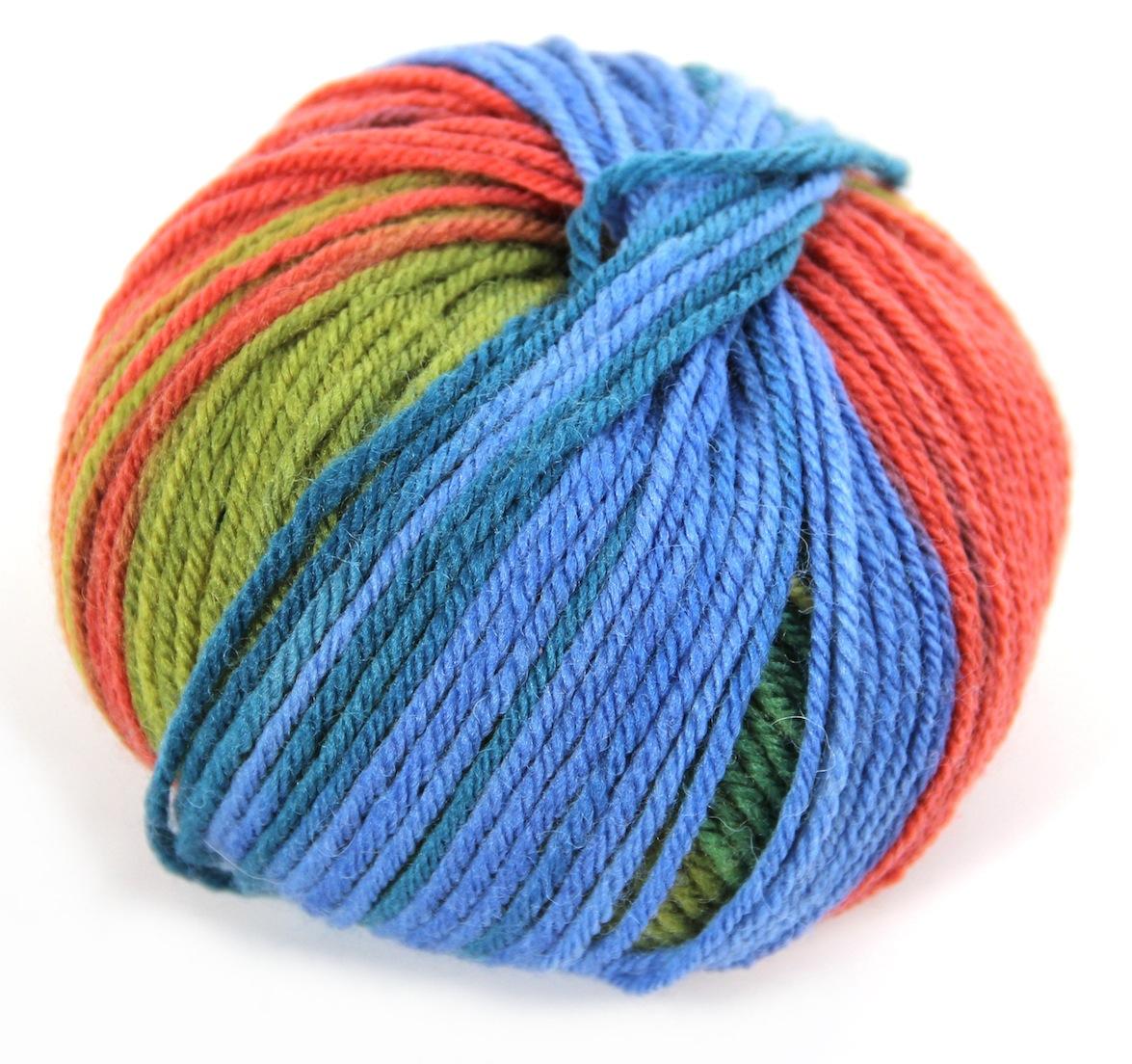mondayfunday_knit