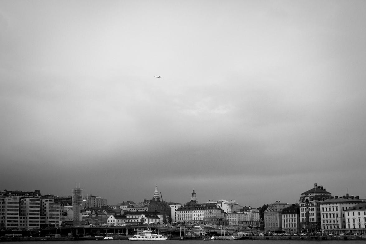 Stockholm-soder-skyline