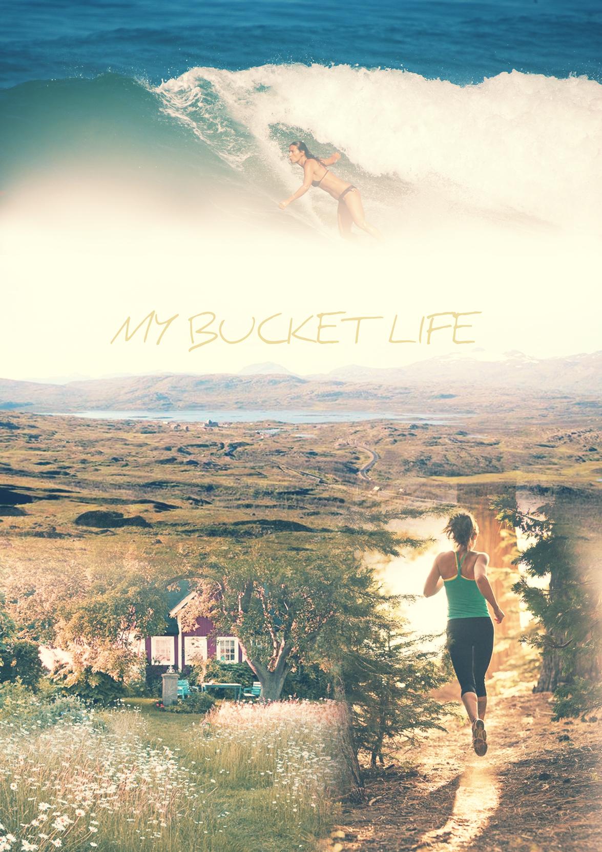 bucketlife-collage