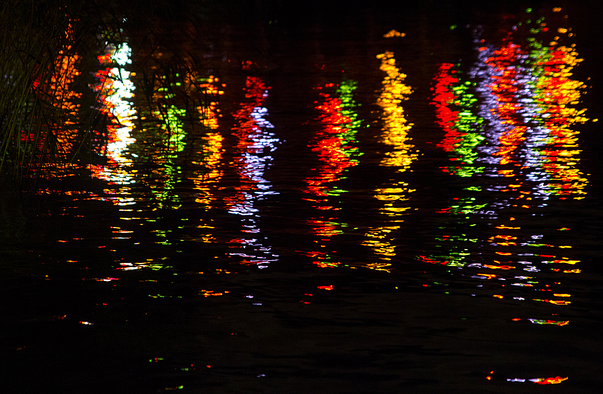 colorful-reflection