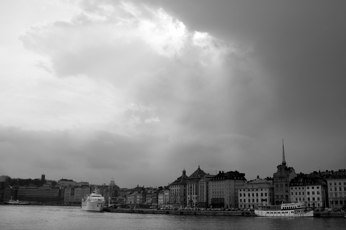 stockholm-bw