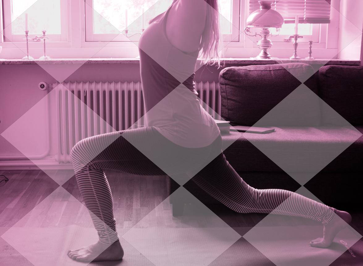 yoga-shape