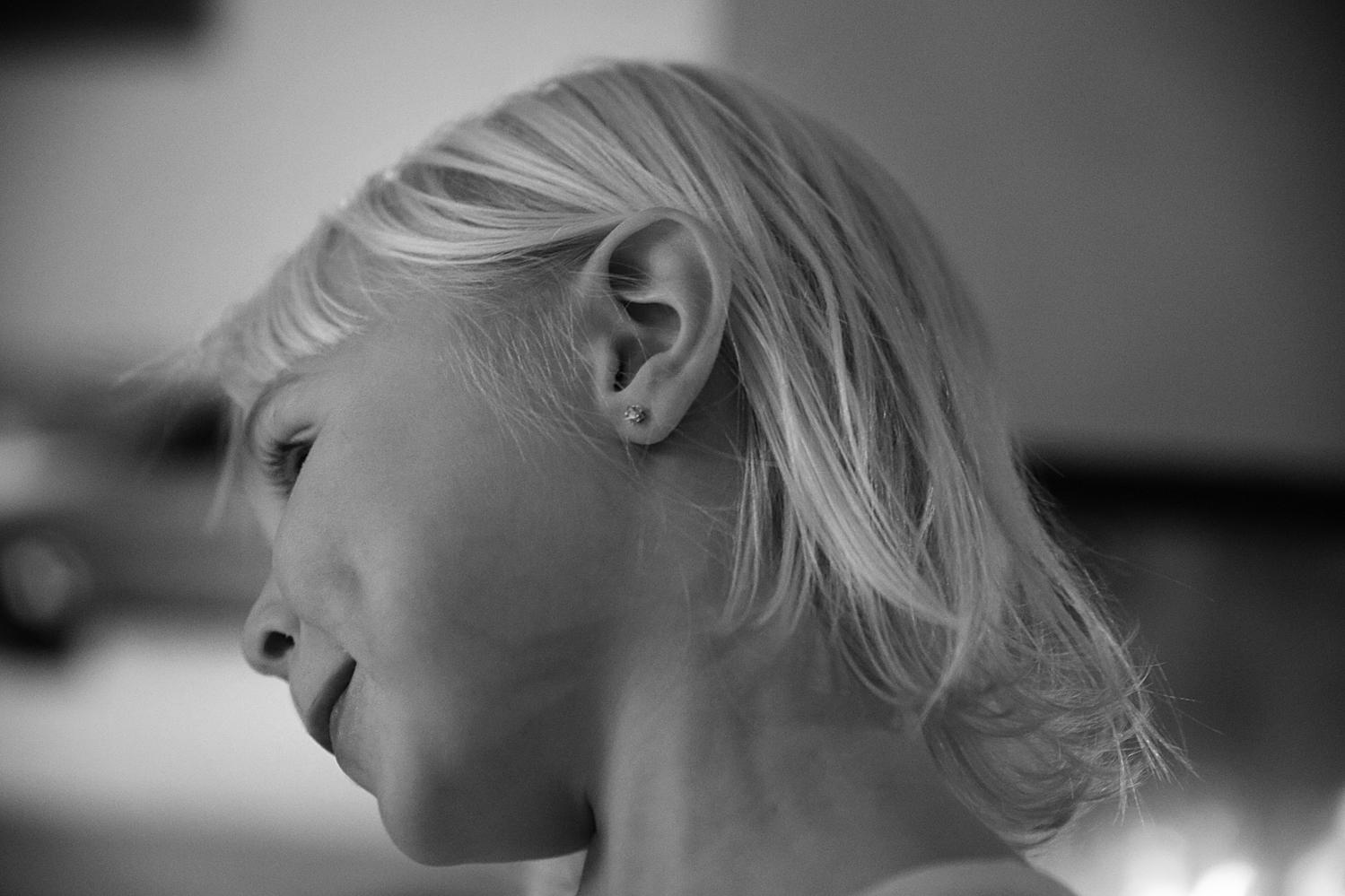 Amanda-piercing