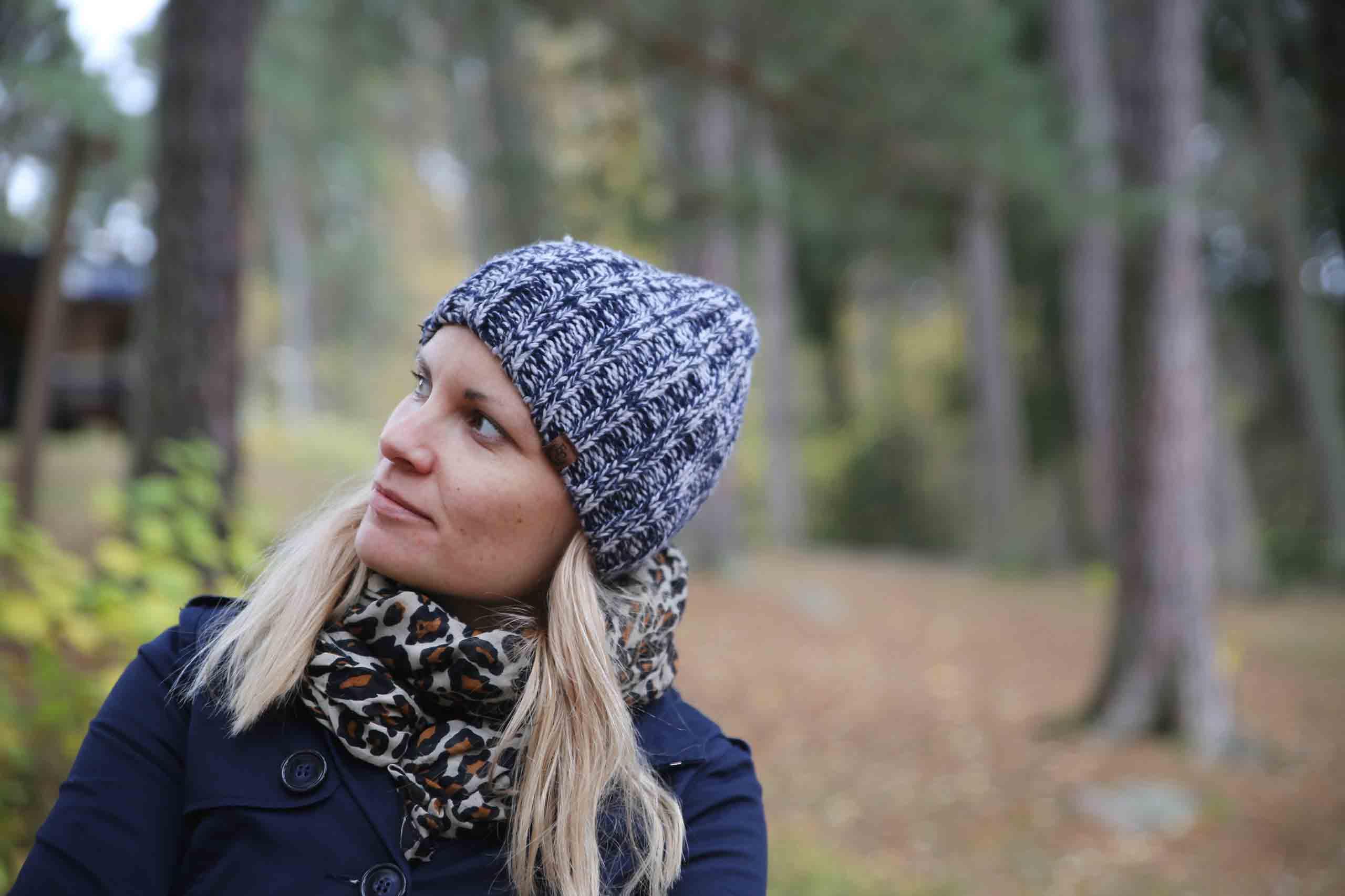 Katta_forest