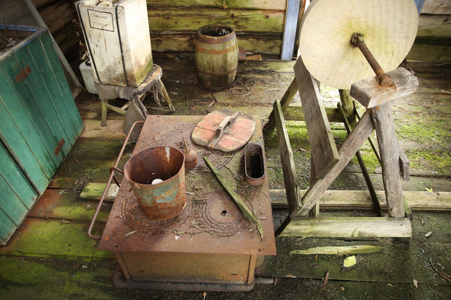 iron-stove_1