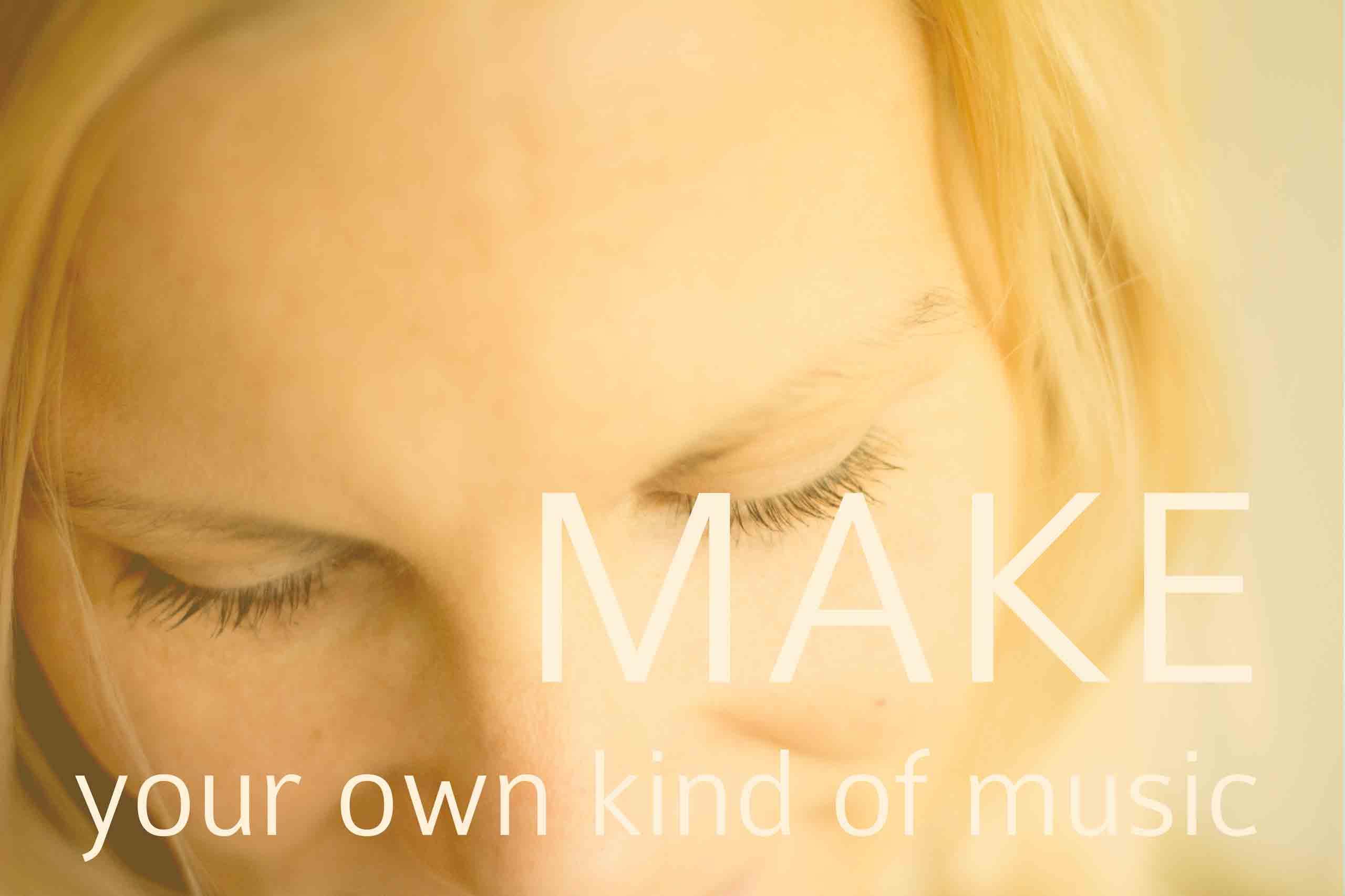 make-your-music1