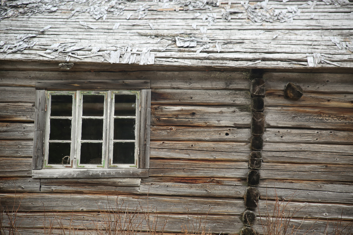 old-house_1