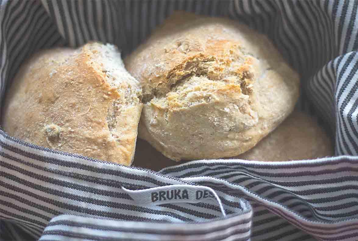 over-night-bread-2