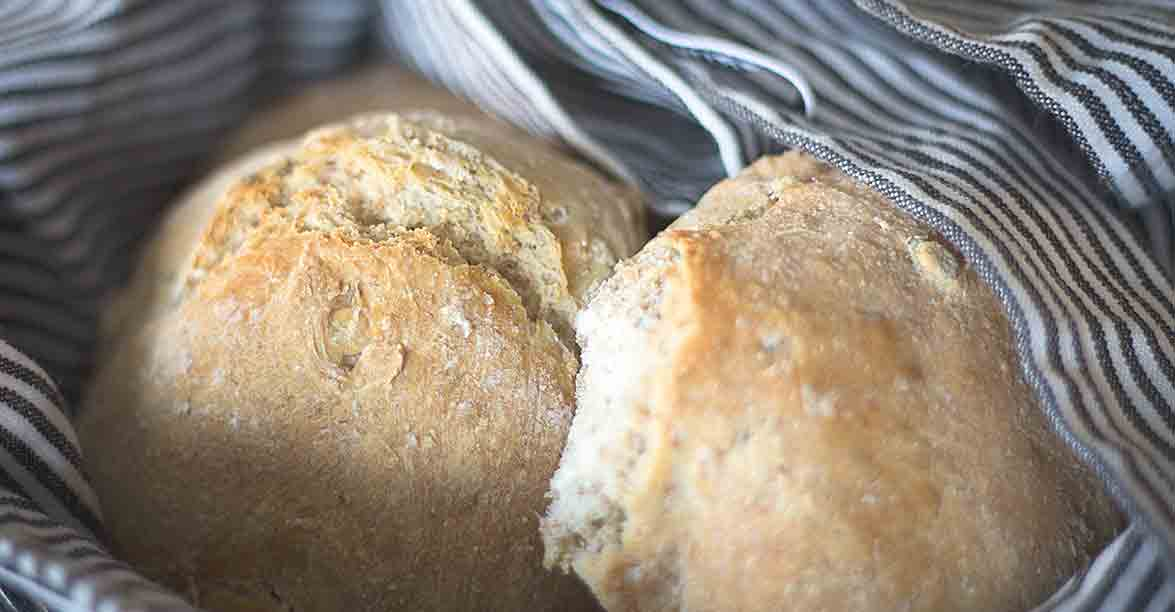 <!--:sv-->Superenkla frukostbrödet<!--:--><!--:en-->Super easy breakfast bread<!--:-->