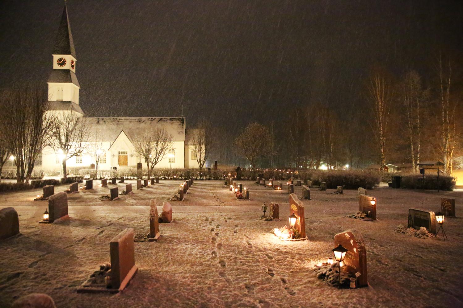 Särna_kyrka