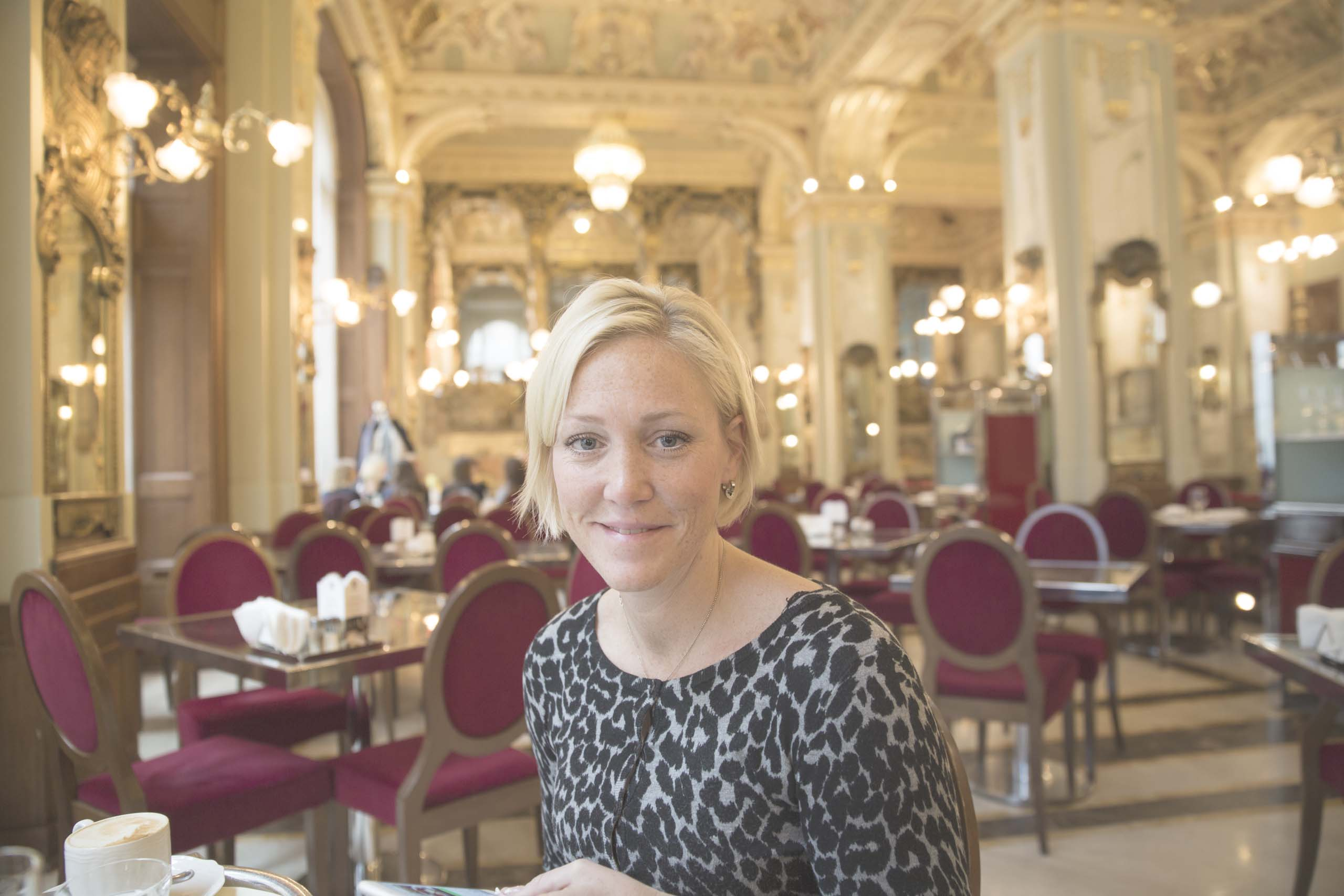 Cafe_New_York_Budapest_Hanna