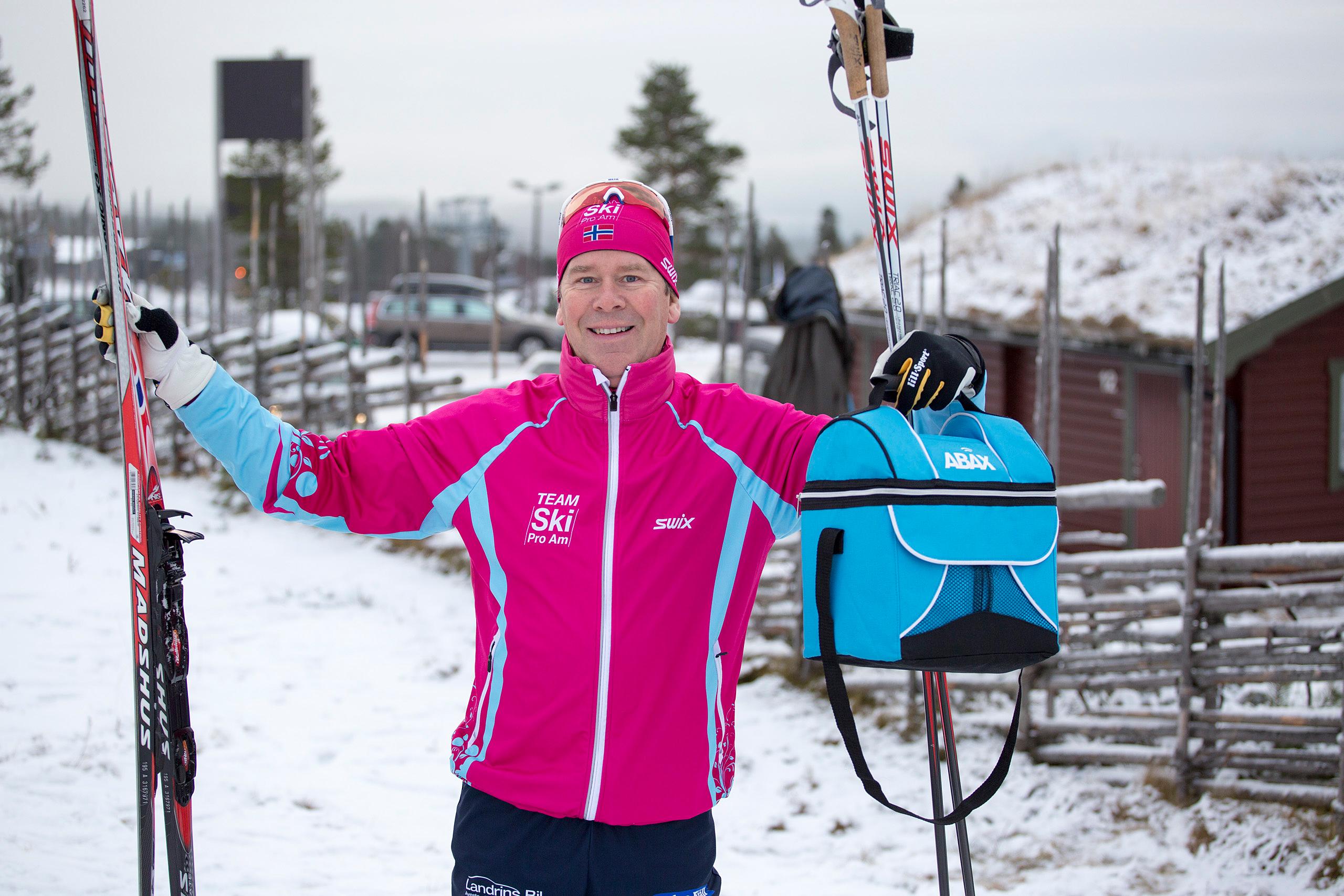 Ole-Ski_team_pro_am