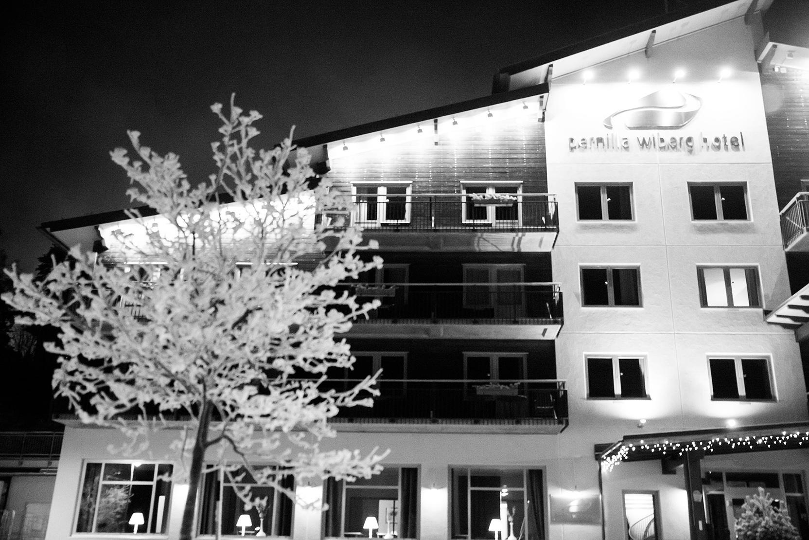 Pernilla-Wiberg-Hotel_Idre-fjäll
