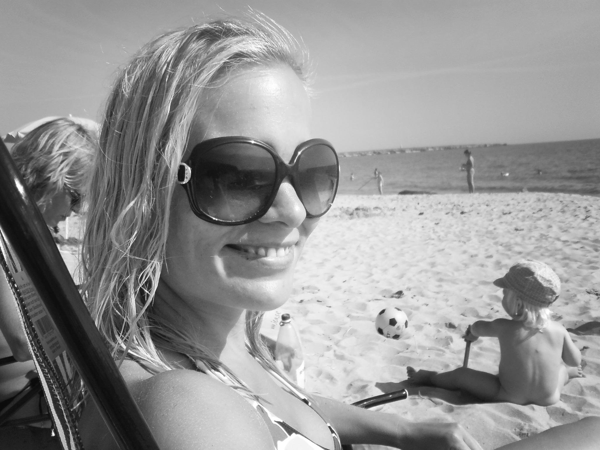 me-beach