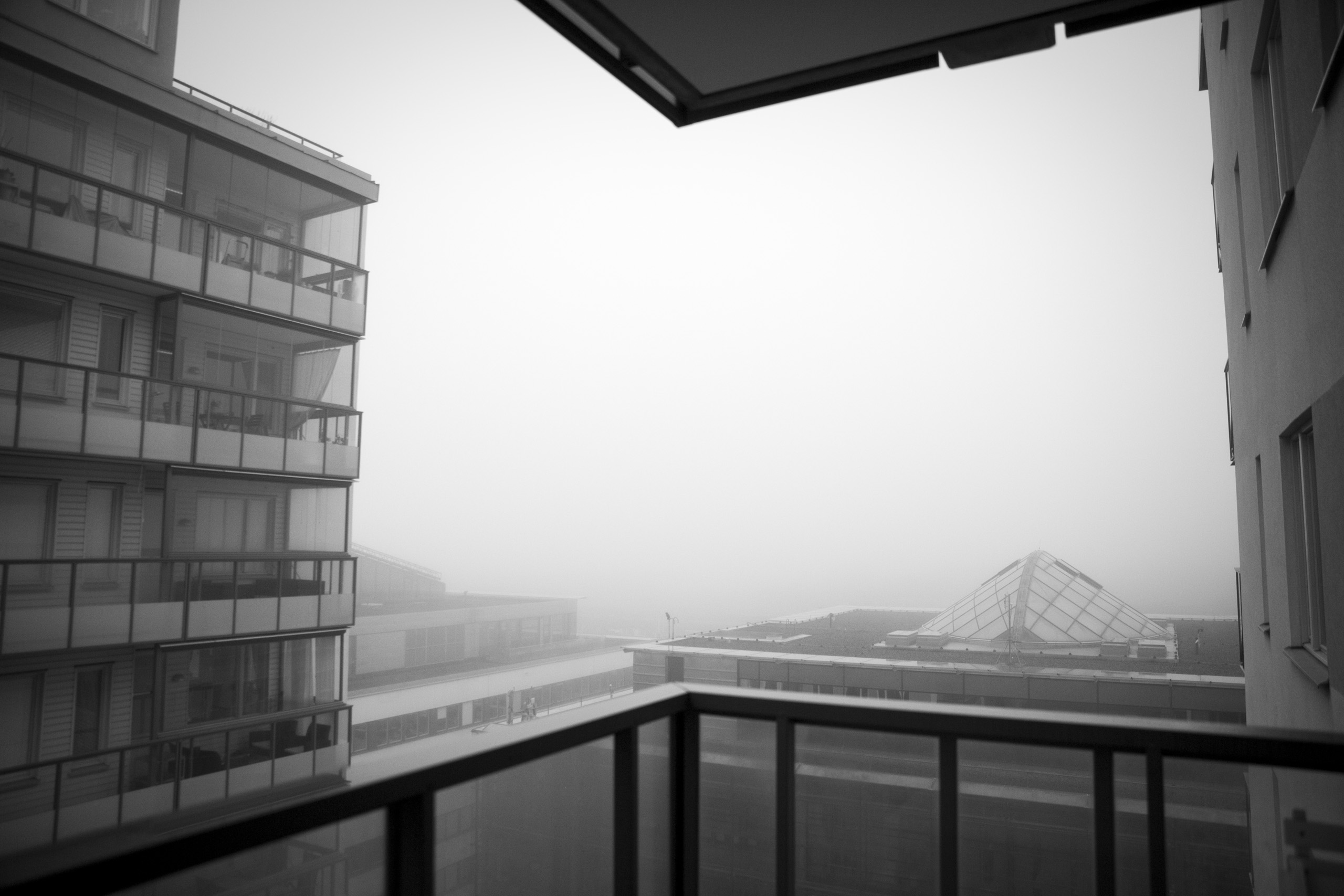 view-fog
