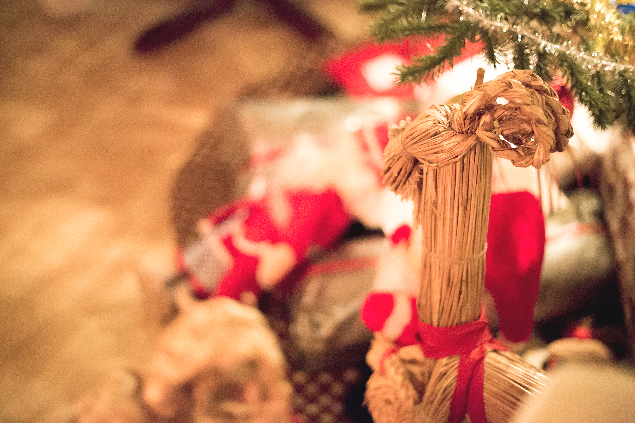 <!--:sv-->NU är det jul igen<!--:-->