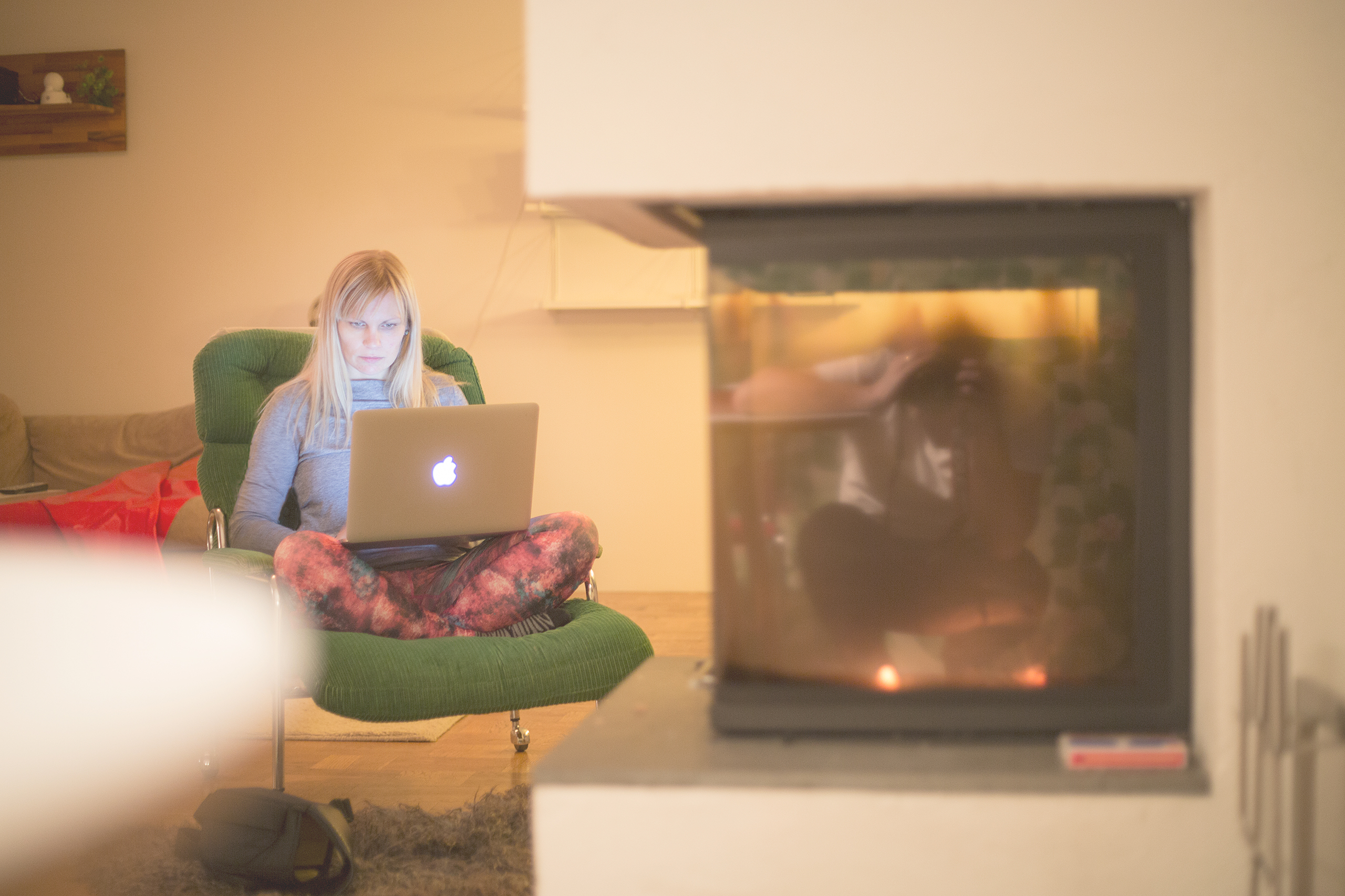 <!--:sv-->Förändring och office-romantik<!--:-->