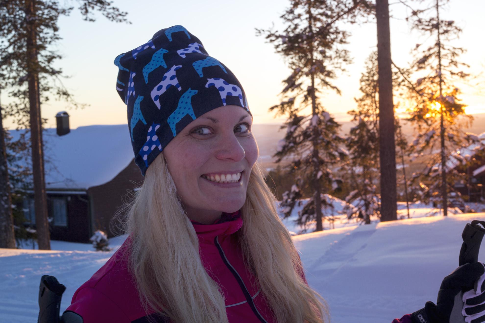 Bucketlife-on-skiis
