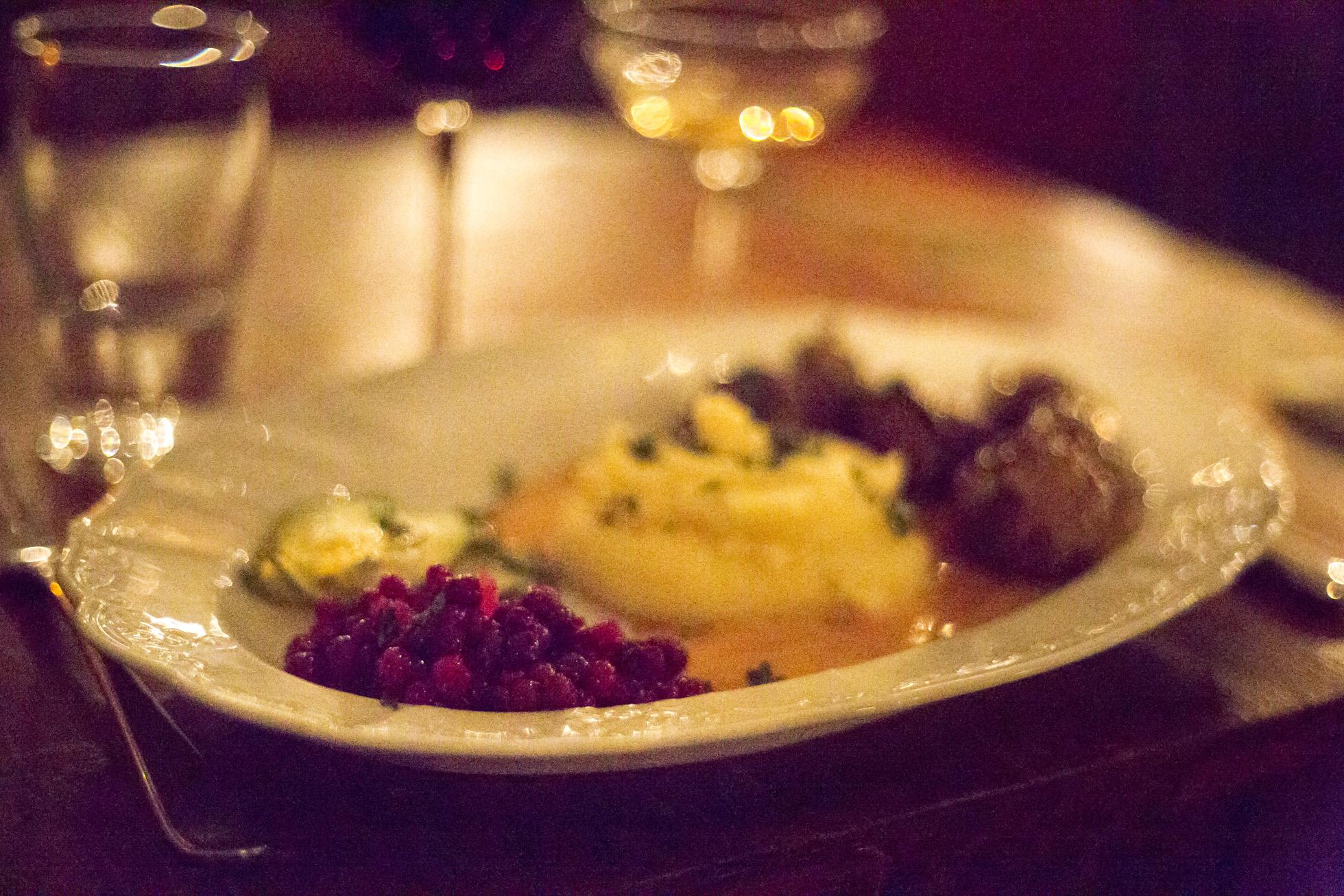 Fine-dining-meatballs