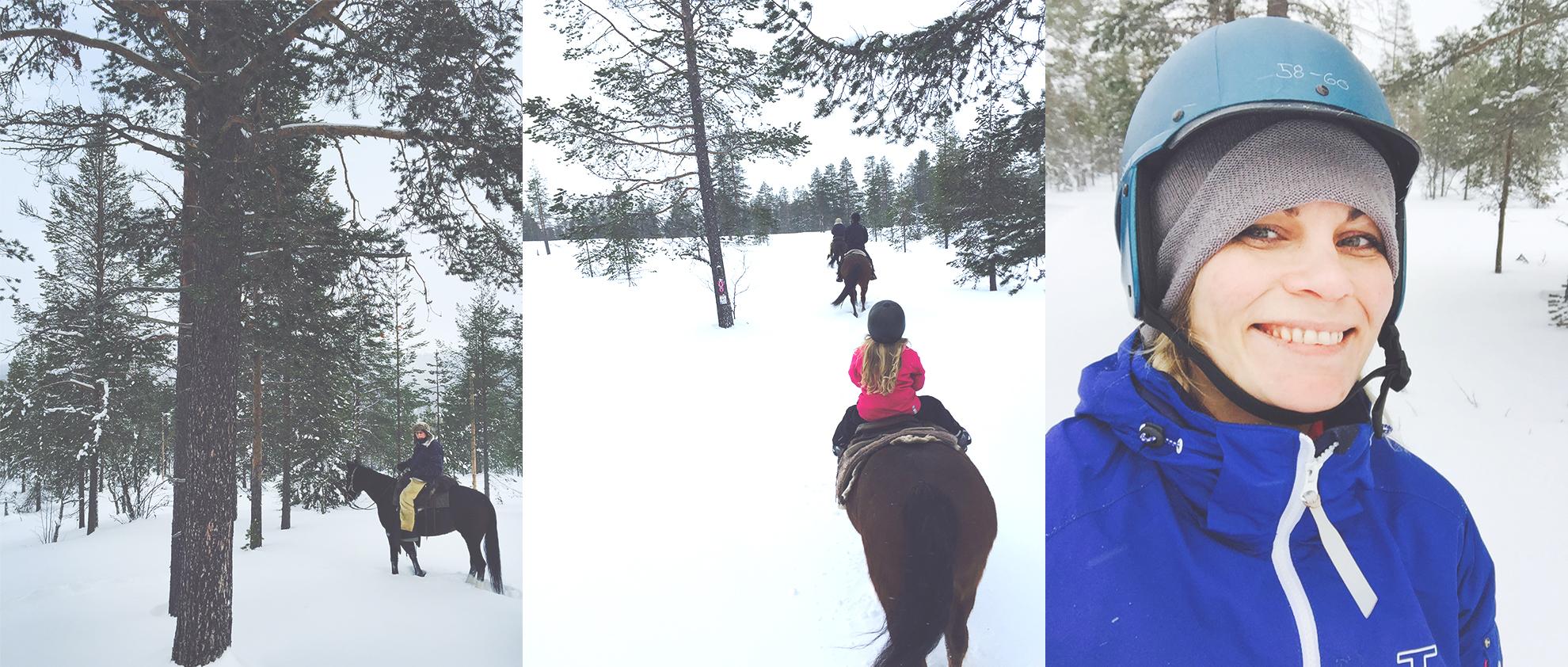 Ridtur-Idre-Fjäll-vinter