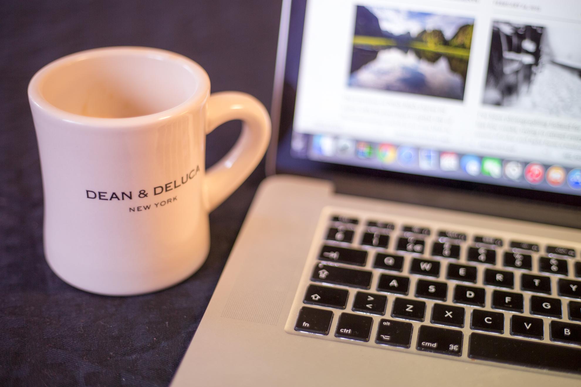 coffee_dean-deluca