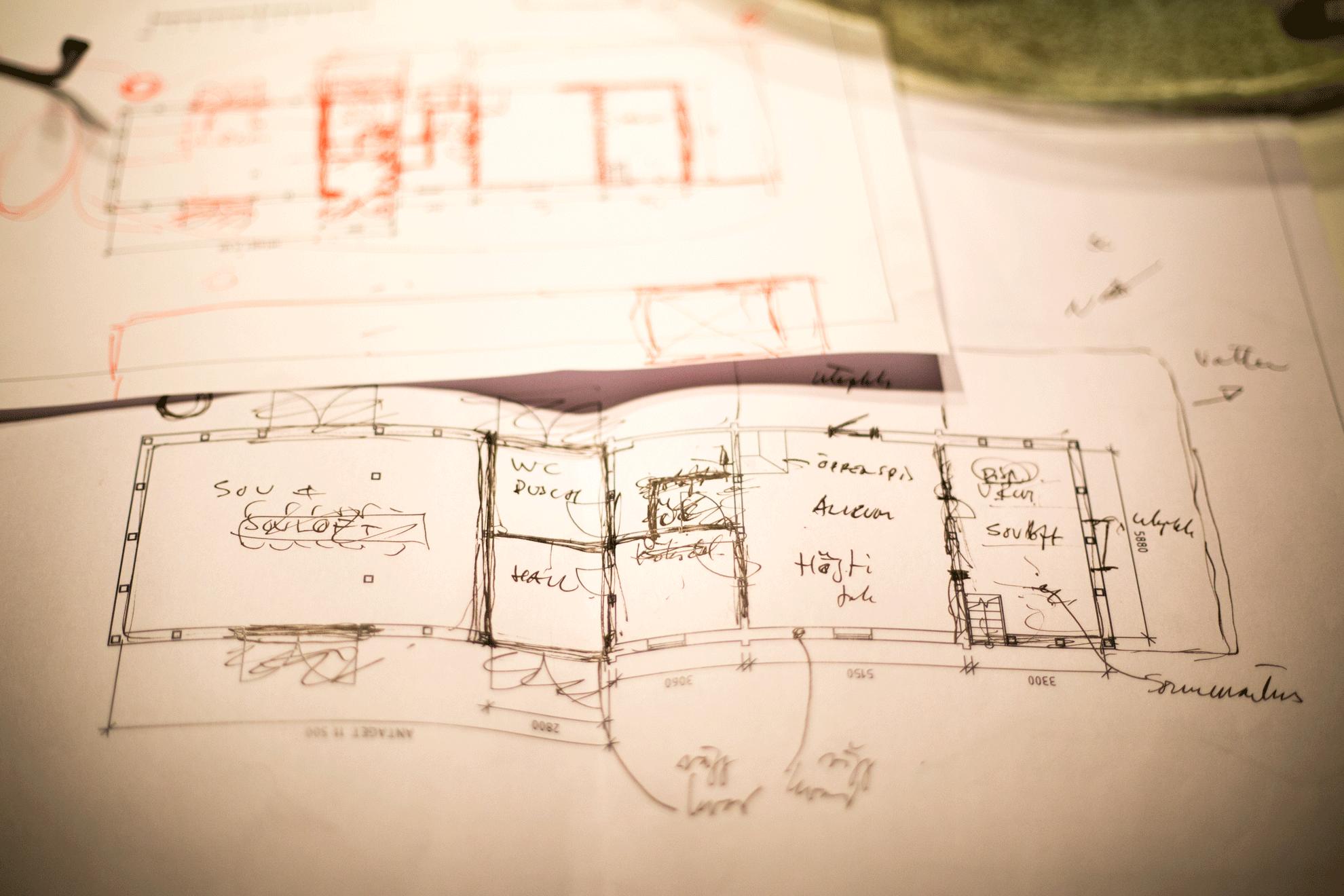 ritning-särna