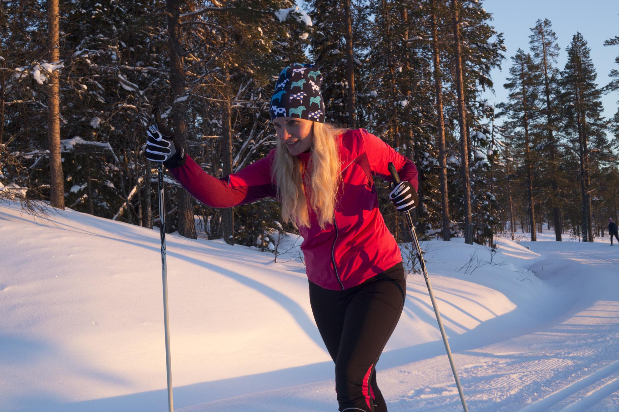 xcountry-ski-idrefjäll