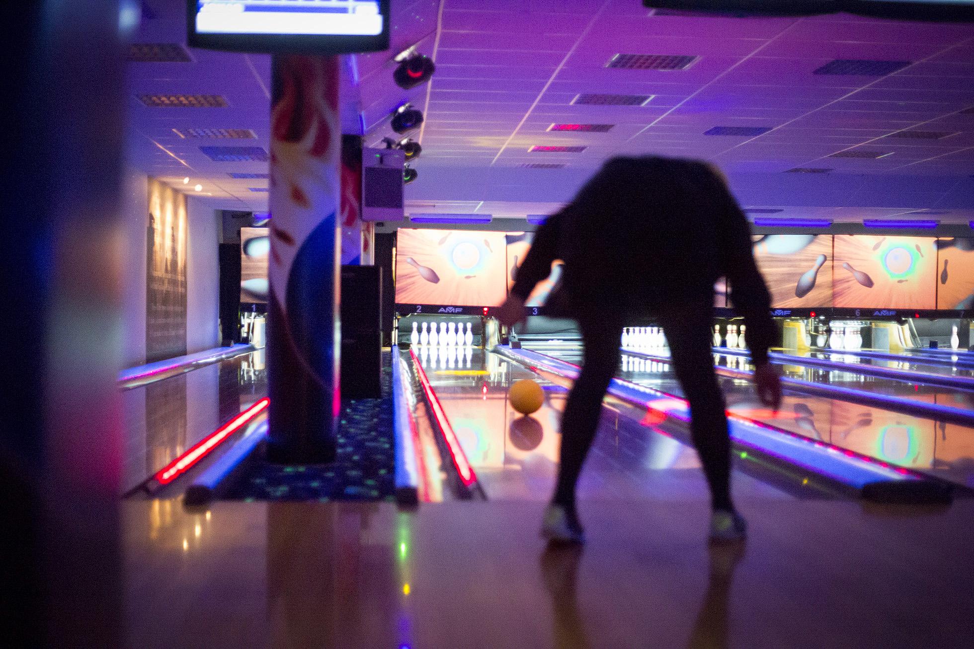 Turorial_bowling