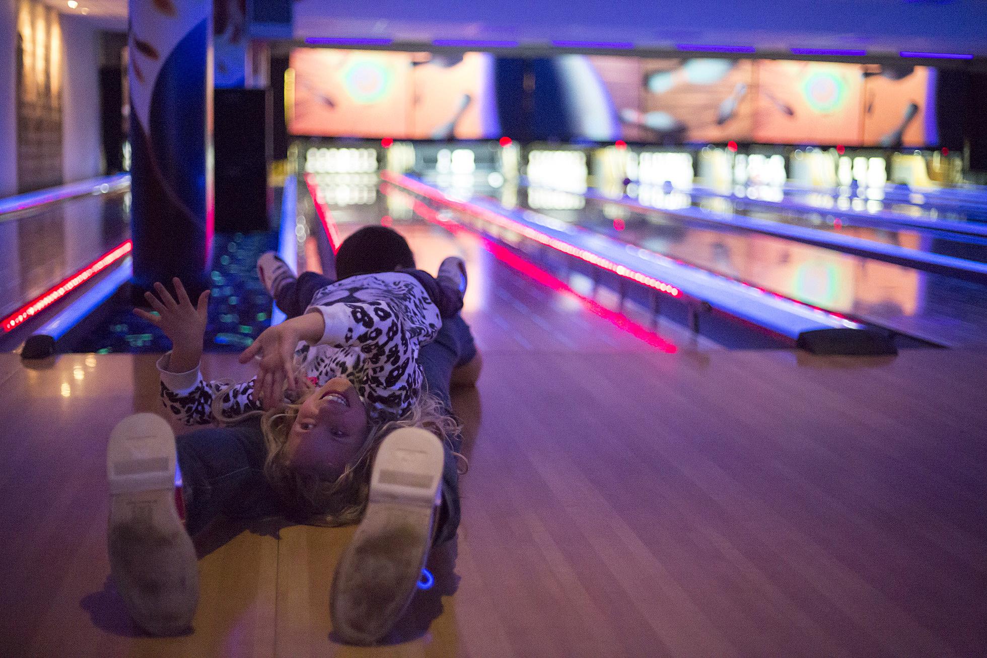 pep-talk_bowling