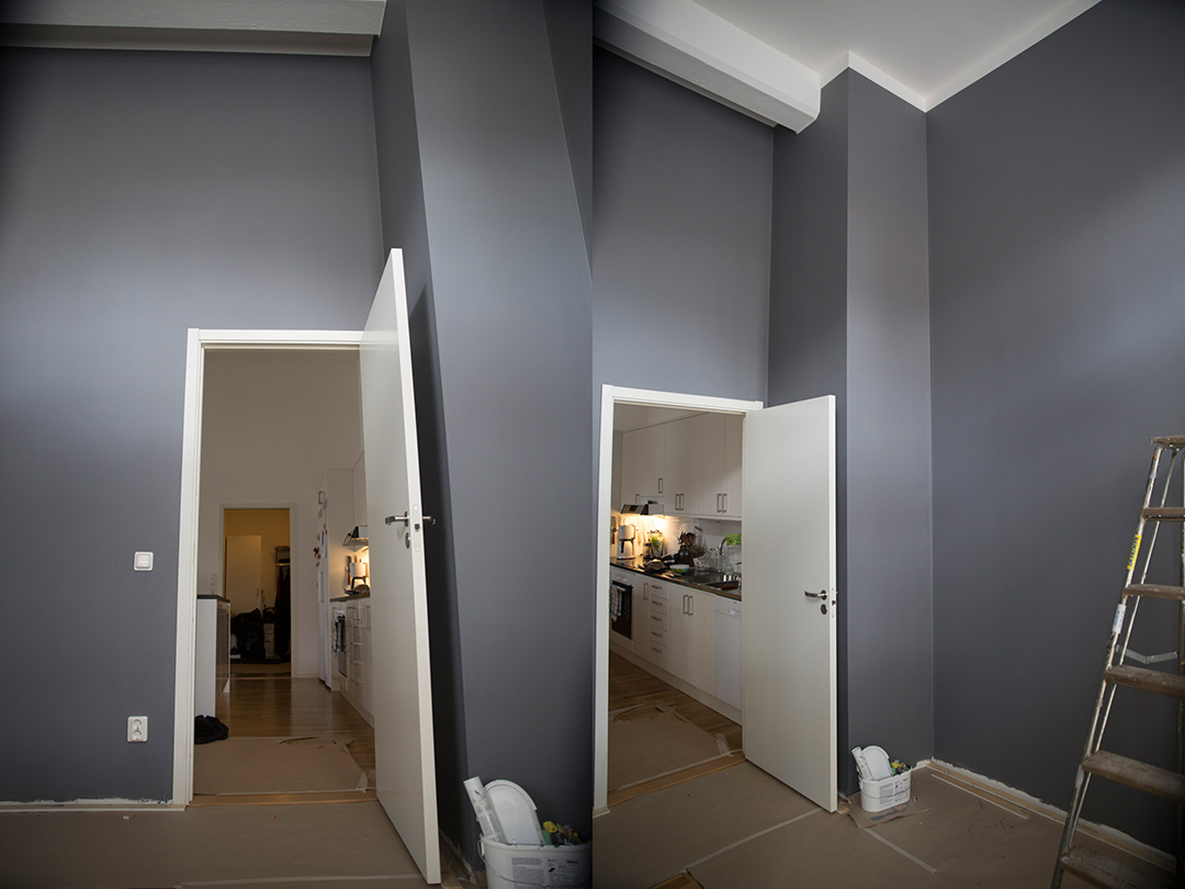 bedroom_grey_paint