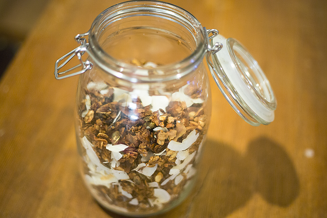 homemade-muesli