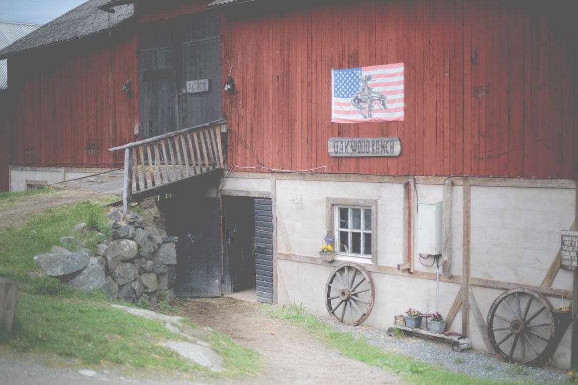 Oakwood-ranch