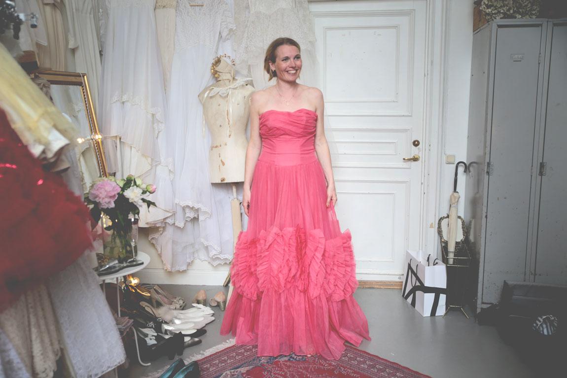 johanna-elsas-dress