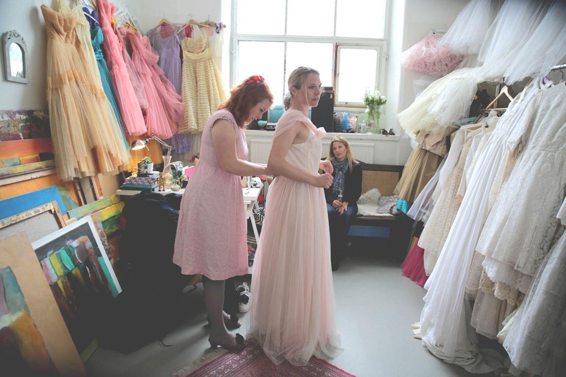 klänningsprovning-(5-av-17)