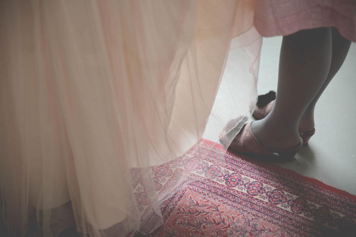 klänningsprovning-(6-av-17)