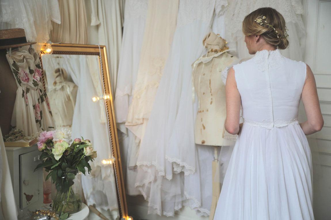 klänningsprovning-(9-av-17)