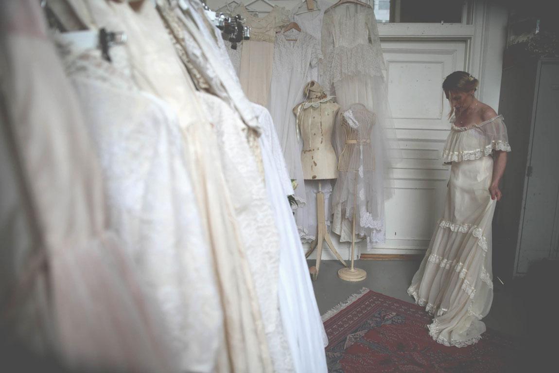 klänningsprovning-hos-elsa-billgren
