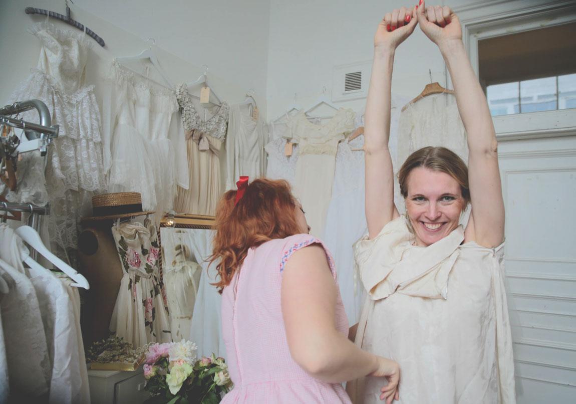 klänningsprovning-(11-av-17)