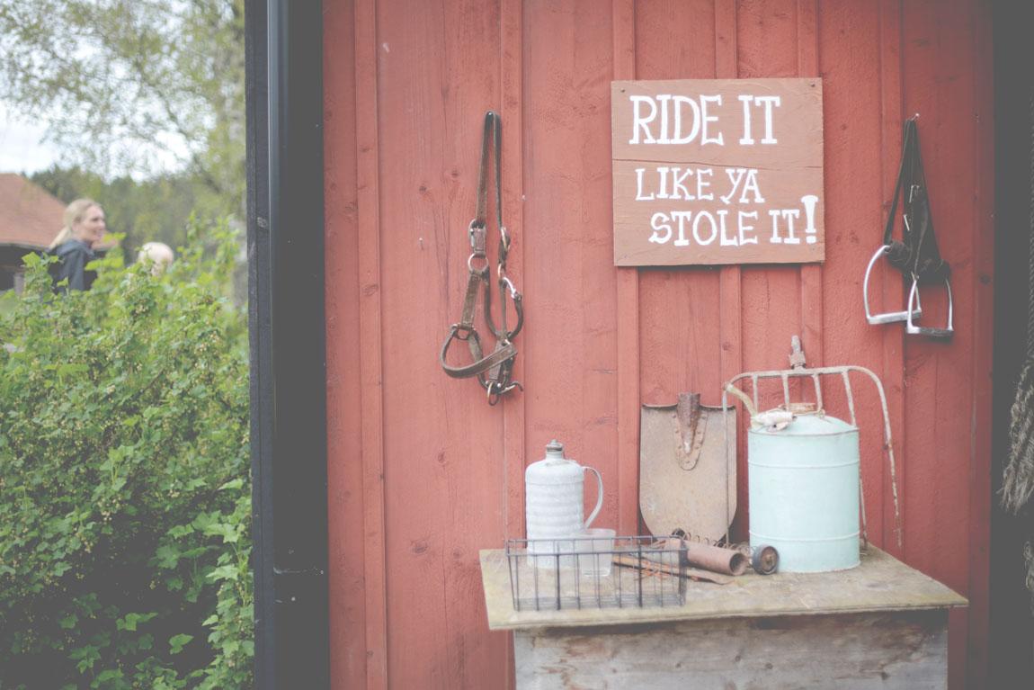 oakwood-ride-it