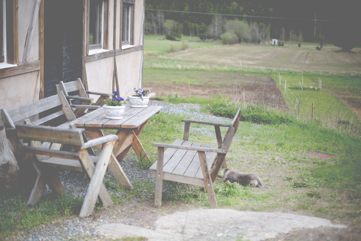 <!--:sv-->Oakwood Ranch<!--:-->