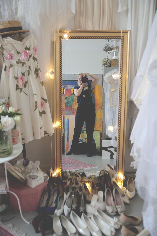 selfie-hos-elsa