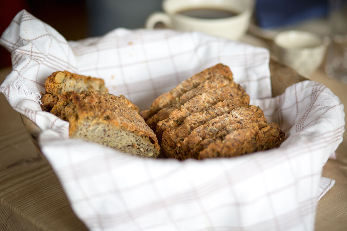 homebaked-bread