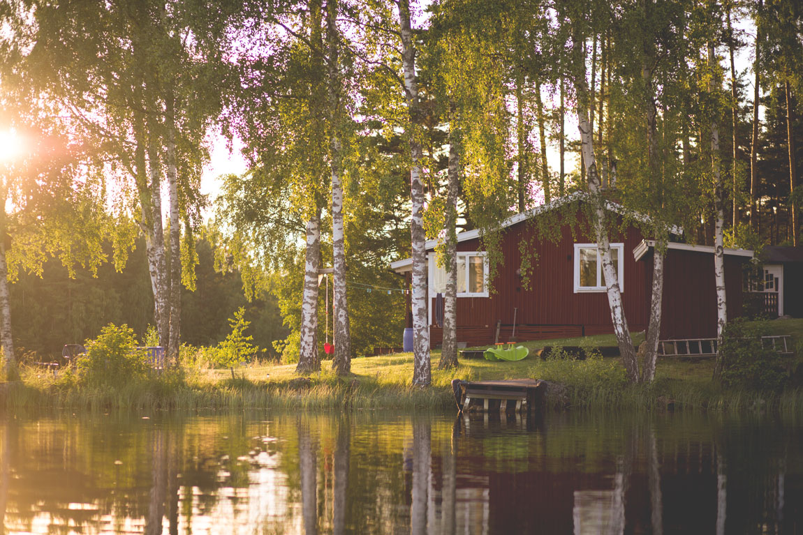 house-by-lake