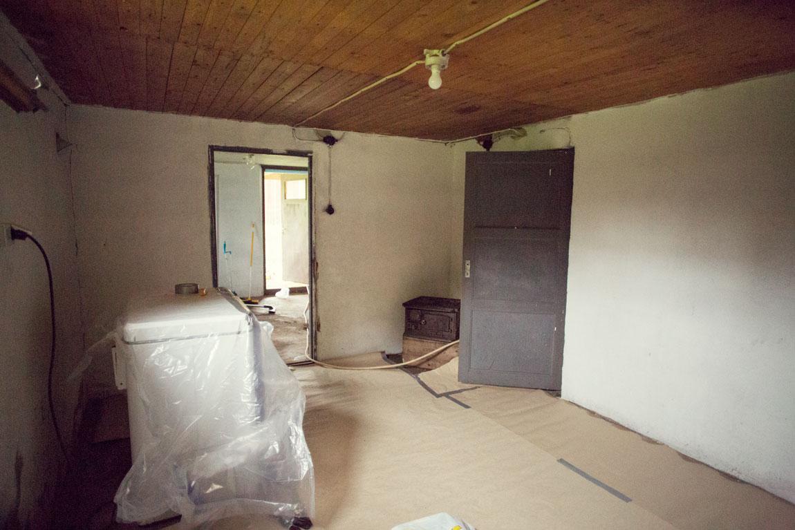 källaren-före