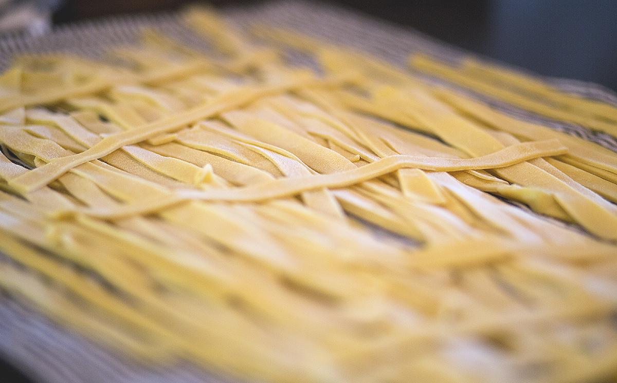 homemade-pasta-ready
