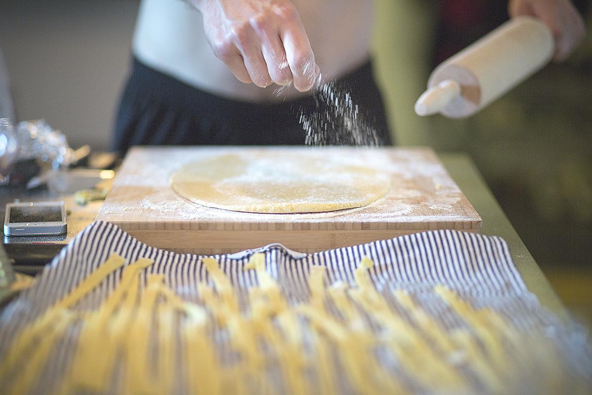 homemade-pasta