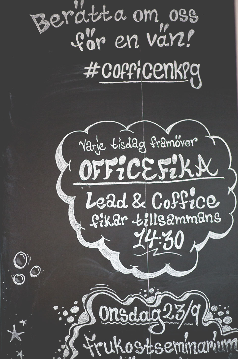 cofficenkpg