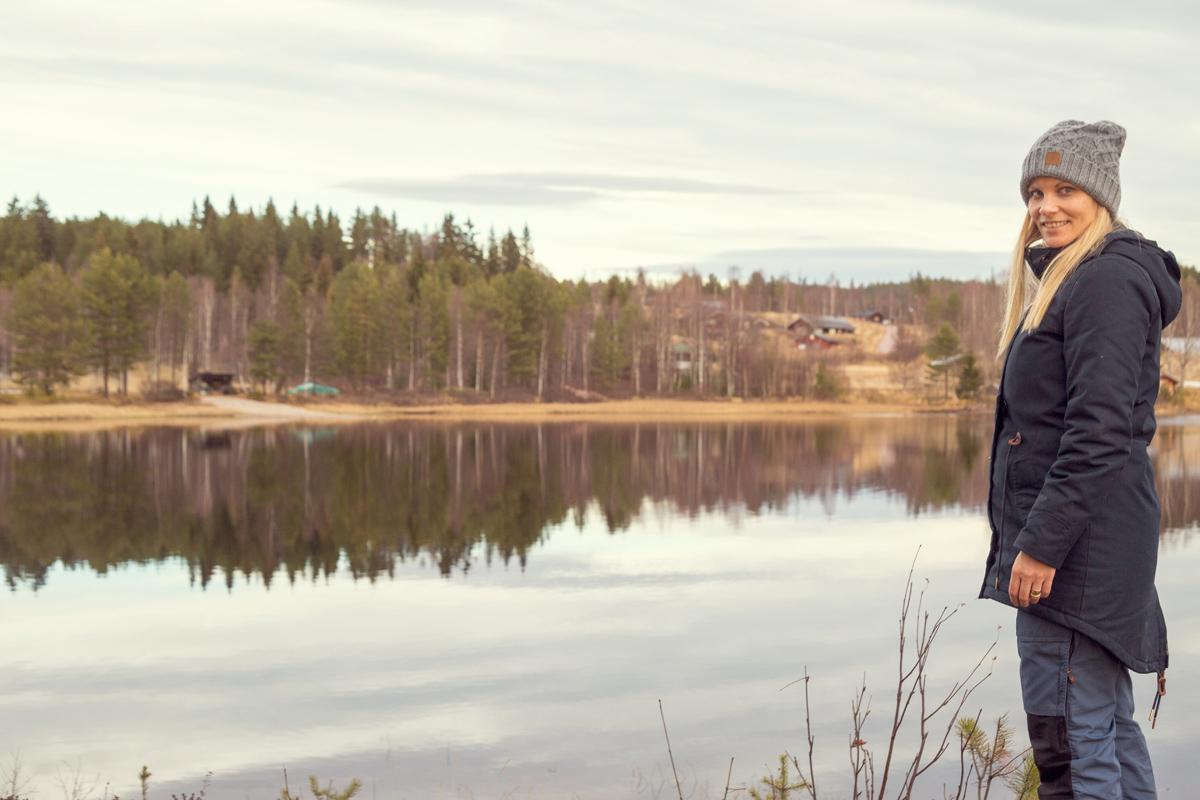 Me-nordomsjön_1