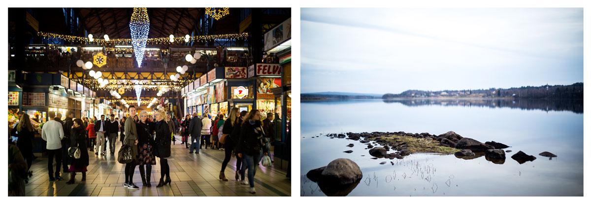 November-contrast-1