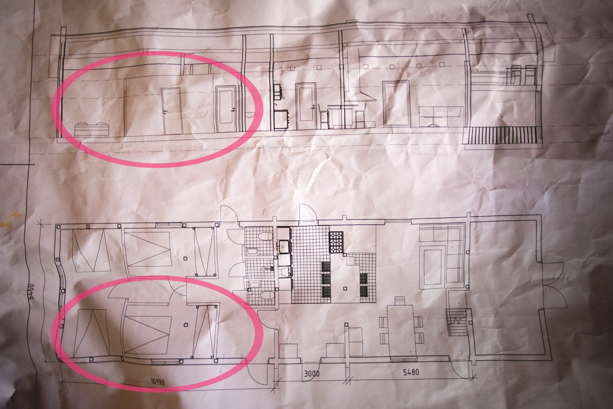 laduprojekt_ritningar